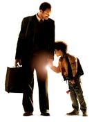 The Pursuit of Happyness - Key art (xs thumbnail)