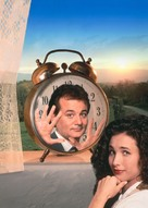 Groundhog Day - Key art (xs thumbnail)