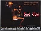 Nabbeun namja - British Movie Poster (xs thumbnail)