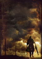 The Texas Chainsaw Massacre: The Beginning - Key art (xs thumbnail)