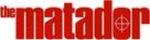 The Matador - Logo (xs thumbnail)