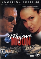 Mojave Moon - Dutch DVD cover (xs thumbnail)