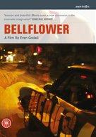 Bellflower - British DVD movie cover (xs thumbnail)
