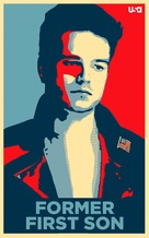 """""""Political Animals"""" - Movie Poster (xs thumbnail)"""