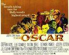 The Oscar - British Movie Poster (xs thumbnail)