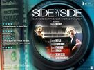 Side by Side - British Movie Poster (xs thumbnail)
