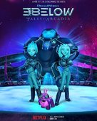 """3Below: Tales of Arcadia"" - Movie Poster (xs thumbnail)"