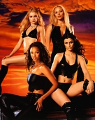 Coyote Ugly - Key art (xs thumbnail)