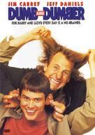 Dumb & Dumber - Movie Cover (xs thumbnail)
