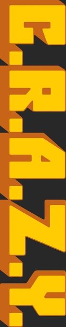 C.R.A.Z.Y. - Logo (xs thumbnail)