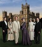 """""""Downton Abbey"""" - Key art (xs thumbnail)"""