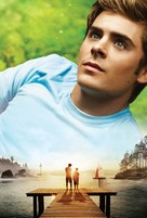 Charlie St. Cloud - Key art (xs thumbnail)