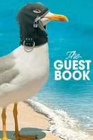 """The Guest Book"" - Movie Poster (xs thumbnail)"