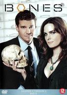 """Bones"" - Dutch Movie Cover (xs thumbnail)"