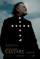 Calvary - Movie Poster (xs thumbnail)