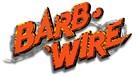 Barb Wire - Logo (xs thumbnail)