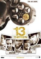 13 - Dutch Movie Poster (xs thumbnail)