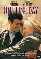 One Fine Day - DVD cover (xs thumbnail)