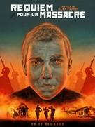 Idi i smotri - French Re-release movie poster (xs thumbnail)