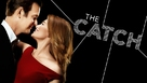 """The Catch"" - Movie Poster (xs thumbnail)"