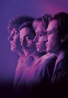 Bohemian Rhapsody - Key art (xs thumbnail)
