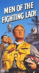 Men of the Fighting Lady - Movie Cover (xs thumbnail)