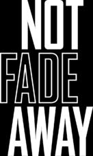 Not Fade Away - Logo (xs thumbnail)