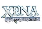"""""""Xena: Warrior Princess"""" - Logo (xs thumbnail)"""