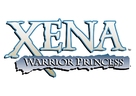 """Xena: Warrior Princess"" - Logo (xs thumbnail)"
