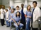 """""""Grey's Anatomy"""" - Key art (xs thumbnail)"""