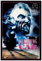 The Sleeping Car - Movie Poster (xs thumbnail)