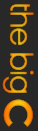"""The Big C"" - Logo (xs thumbnail)"