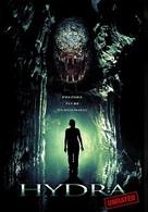 Hydra - Movie Cover (xs thumbnail)