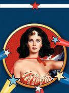 """Wonder Woman"" - Key art (xs thumbnail)"