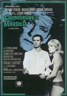 Le scandale - German Movie Poster (xs thumbnail)