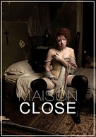 """Maison close"" - French Movie Poster (xs thumbnail)"