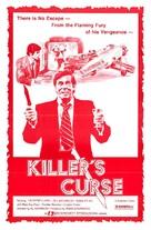 Nurse Sherri - Movie Poster (xs thumbnail)