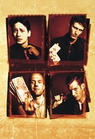 Lock Stock And Two Smoking Barrels - Key art (xs thumbnail)