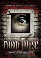 Farm House - Movie Cover (xs thumbnail)