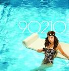 """90210"" - Movie Poster (xs thumbnail)"