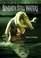 Beneath Still Waters - DVD cover (xs thumbnail)