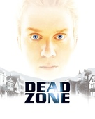 """The Dead Zone"" - Movie Poster (xs thumbnail)"