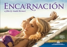Encarnación - Movie Poster (xs thumbnail)