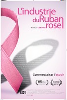Pink Ribbons, Inc. - Canadian Movie Poster (xs thumbnail)
