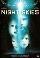Night Skies - poster (xs thumbnail)