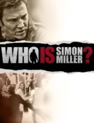 Who Is Simon Miller? - Movie Poster (xs thumbnail)