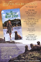 The Secret of Roan Inish - Video release poster (xs thumbnail)
