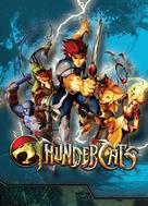 """Thundercats"" - Movie Poster (xs thumbnail)"