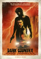 Dark Country - Movie Poster (xs thumbnail)