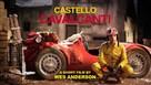 Castello Cavalcanti - Movie Poster (xs thumbnail)